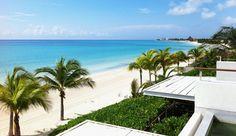 Blue Diamond Riviera Maya - Playa del Carmen, Mexico #Jetsetter