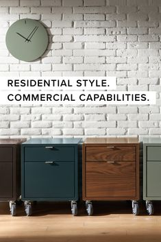 Room & Board Business Interiors is a full-service solution for businesses and design/build industry professionals. Wine Mixers, Interior Decorating, Interior Design, Retail Space, Modern Spaces, Commercial Interiors, New Builds, New Room, Colorful Interiors