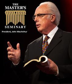 what is covenant theology john macarthur