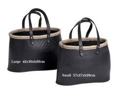 Digital Magazine, Tote Bag, Bags, Gold Plated Jewellery, Basket, Scarves, Deco, Handbags, Totes