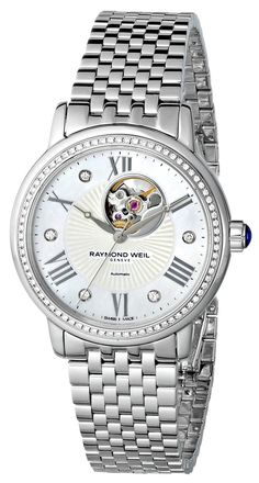 f0143cf90289 56 Best watches images