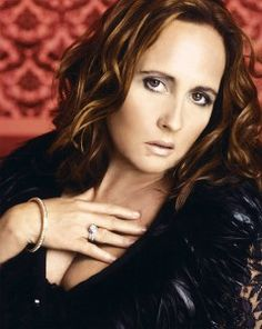 Explore releases from Teena Marie at Discogs. Shop for Vinyl, CDs and more from Teena Marie at the Discogs Marketplace. Music Icon, Soul Music, Music Is Life, Indie Music, Soul Singers, Female Singers, Teena Marie, Rick James, Bollywood