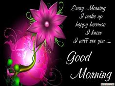 Good Morning Images Pics for Whatsapp Wallpaper Pics New Happy Good Morning Images, Latest Good Morning Images, Good Morning Beautiful Images, Good Morning Cards, Good Morning Images Download, Funny Good Morning Quotes, Cute Good Morning, Good Morning Picture, Good Morning Flowers