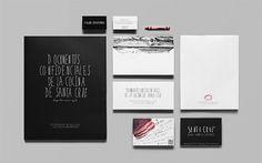 Resultado de imagem para branding design