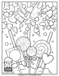 Candy Coloring Sheets candy coloring pages sekreticlub Candy Coloring Sheets. Here is Candy Coloring Sheets for you. Candy Coloring Pages, Skull Coloring Pages, Cute Coloring Pages, Doodle Coloring, Cartoon Coloring Pages, Christmas Coloring Pages, Animal Coloring Pages, Coloring Pages To Print, Free Printable Coloring Pages