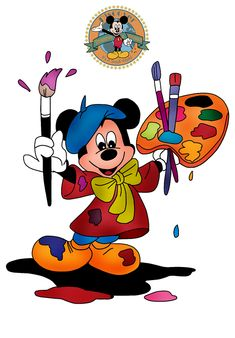 69 Ideas baby drawing disney mickey mouse for 2019 Disney Mickey Mouse, Walt Disney, Retro Disney, Mickey Love, Mickey Mouse And Friends, Disney Magic, Disney Art, Mickey Mouse Wallpaper, Disney Wallpaper