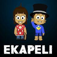 Jyväskylän yliopistossa kehitetty peli lukivaikeuksista kärsiville lapsille. Palkitseva.