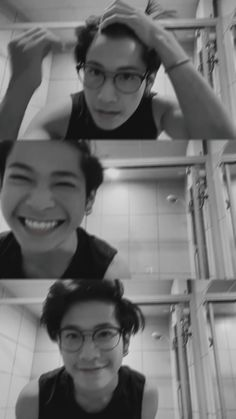 Black Wallpaper Iphone, I Want Him, Cute Actors, Thai Drama, Asian Actors, Boyfriend Material, Handsome Boys, My Boyfriend, Pretty Boys
