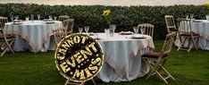 Σε εορταστικό mood και με την εκλεκτή σαμπάνια Perrier-Jouët να ρέει άφθονη εγκαινιάζουμε το FNL Garden, γιορτάζοντας παράλληλα τα 5α γενέθλια του εξαιρετικού CTC, με τον chef-patron του Αλέξανδρο Τσιοτίνη να μαγειρεύει ένα μενού πέντε εμβληματικών πιάτων Events, Table Decorations, Furniture, Home Decor, Decoration Home, Room Decor, Home Furniture, Interior Design, Home Interiors