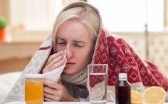 Горло першит,нос закладывает,и ты морально готовишься провести несколько дней,чихая и кашляя,а то и с температурой? Подожди расстраиваться: если вирус не сильный,наши советы помогут тебе справиться с …
