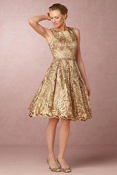 ca085bff7229 186 Best Dresses & More Dresses images | Cocktail dresses, Cocktail ...