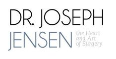 Utah General Surgeon Dr. Joseph Jensen, DO, Explains CoolSculpting In New Promotional Video «  MarketersMedia – Press Release Distribution Services – News Release Distribution Services