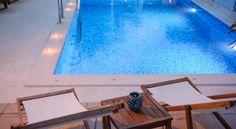 Apartments Villa Aurora, Trogir, Croatia - Booking.com