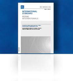 Standards development > International Standards (IS) State Art, Bar Chart, Public, Organizations, Commercial, Industrial, Activities, Group, Organizing Clutter