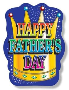 Happy Father's Day Card DIY Father's Day Card with simple video tutorial (in German). Happy Fathers Day Wallpaper, Fathers Day Wallpapers, Happy Fathers Day Pictures, Fathers Day Wishes, Happy Father Day Quotes, New Fathers, Fathers Day Crafts, Happy Fathers Day Cards, Dad Day
