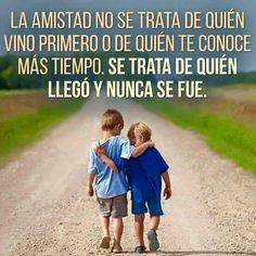 #amigxs =) #amistad  #reflexiones