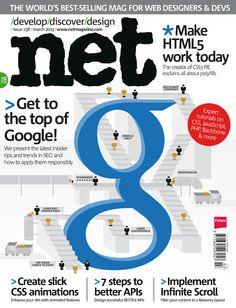 .net Magazine - www.netmagazine.com    #.net #magazine #futurepublishing #bathjobs #londonjobs #technology #futurejobs