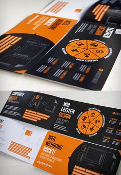 brochure-design-24