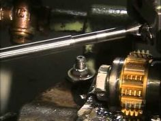 How It's Made - Fishing Reels   Miniature Houses   Kitchen Mixers |  Latest FULL MOVIES on FACEBOOK | www.MovieLoaders.com