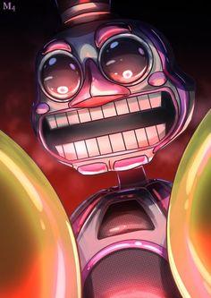 Elegant Pictures Of Fnaf 1 Freddy S, Five Nights At Freddy's, Animatronic Fnaf, Fnaf Wallpapers, Fnaf Characters, Fnaf Sl, Fnaf Drawings, Freddy Fazbear, Scary Art