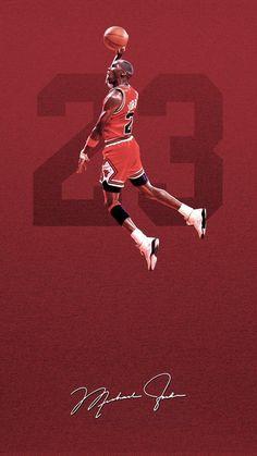 Get your Chicago Bulls gear today Michael Jordan Dunking, Michael Jordan Art, Kobe Bryant Michael Jordan, Mike Jordan, Michael Jordan Pictures, Michael Jordan Basketball, Michael Jordan Autograph, Nba Pictures, Basketball Pictures