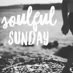 || SOULFUL SUNDAY || It's been a lovely Sunday filled with laughs with friends. My intention for the week is to open just open & expand. My mini goal - get on top of my fitness and nutrition! What about you? What have you done for you today? What are your intentions & mini goals this week? #soulfulsunday #soulhearted #loveoverfear #love #lifecoach #lifecoaching #takeaction #fitness #excercise #nutrition #paleo #laughs #friends #spiritjunkie #open #expand #minigoals #intentionsetting…