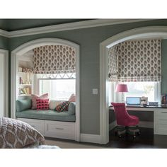 I would love this for my sisters bedroom
