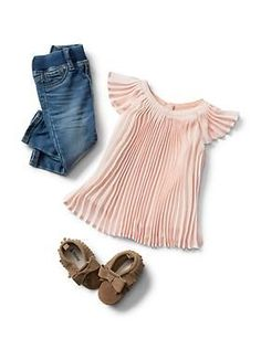nice Baby Clothing: Baby Girl Clothing: We Love These Baby Girl New Arrivals