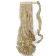 Hair Extensions & Wigs S-noilite 24 Jumbo Braids Synthetic Crochet Hair Extension For Hip-hop Perform Ombre Kanekalon Braiding Hair Pink Blue Purple Reliable Performance
