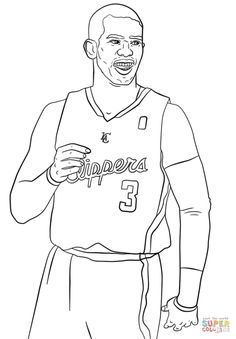 73 Best Sports Coloring Pages Images Sports Coloring Pages
