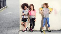 BRAND     H&M      Photographer     Franck MALTHIERY      Casting     LOLA PRODUCTION      Stylist     Sofia ODIER      Production     LOLA PRODUCTION  - See more at: http://www.lebook.com/creative/hm-kids-sports-advertising-2014#sthash.px2wKcEH.dpuf
