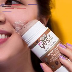 The dryer your skin is, the more delicate it ends up being. Cracking, itching, peeling and a response to many products you try may be a continuous issue if you experience dry, sensitive skin. Coffee Mask, Coffee Scrub, Beauty Care, Beauty Skin, Beauty Hacks, Diy Beauty, Homemade Beauty, Beauty Ideas, Coconut Oil