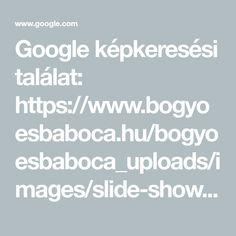 Upload Image, Google