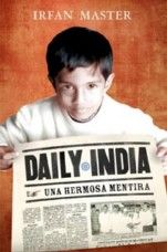 Daily India Irfan Master