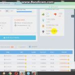 how to get 1 bitcoin free 2017 earn bitcoins fast and easy
