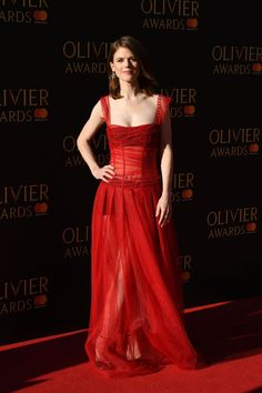 Rose Leslie shows off Dior boxers under sheer gown at the 2017 Olivier Awards in London Famous Celebrities, Beautiful Celebrities, Gorgeous Women, Celebs, Little Red Ridding Hood, Game Of Throne Actors, Rose Leslie, Sheer Gown, Star Wars