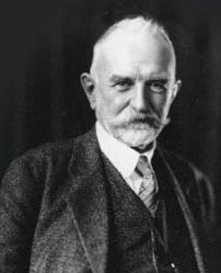 George Herbert Mead (1863–1931) was an American philosopher, sociologist and psychologist, primarily affiliated with the University of Chicago, where he was one of several distinguished pragmatists. He is regarded as one of the founders of social psychology and the American sociological tradition in general.