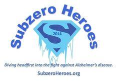 subzero logo 2014