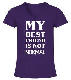 My friend is a slut tshirt #12
