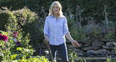 Annabel Langbein's Spring Planting | Tui Products