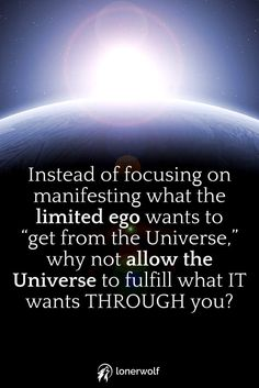 Vibrational Manifestation - Law of attraction quotes - why not focus on manifesting what the Universe wants for you instead? - Bird Watcher Reveals Controversial Missing Link You Need to Know To Manifest The Life You've Always Dreamed Of Quotes Thoughts, Positive Thoughts, Life Quotes, Wisdom Quotes, Quotes Positive, Quotes Quotes, Qoutes, Manifestation Law Of Attraction, Law Of Attraction Quotes