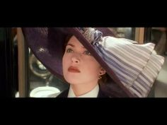 ▶ Titanic 1997 - My Heart Will Go On - (Official Video) - YouTube
