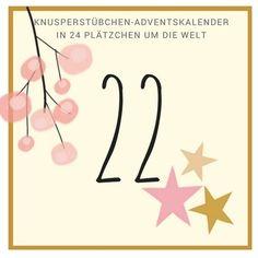 adventskalender-zweiundzwanzig
