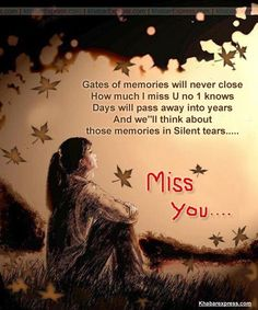205 Best Missing You Abu G Images Miss You I Miss U I Miss You