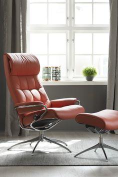26 best stressless recliners images recliner stress less recliners rh pinterest com