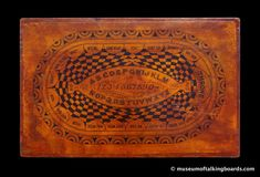 All the Different Ouija Boards you Never Knew Existed Ouija, Witch Board, Messy Nessy Chic, Fortune Telling, Vintage Games, You Never, Occult, Art Boards, Witchcraft