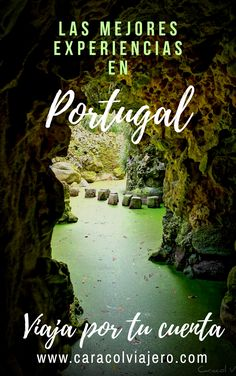 Portugal Travel, Spain Travel, Slow Travel, Travel Tips, World Pictures, Algarve, Lisbon, Travel Quotes, Trip Planning