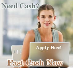 Fast Cash Now- Quicker Way To Find Easy Cash!