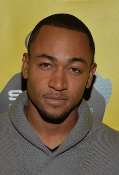 percy daggs iii 2015percy daggs iii height, percy daggs iii wife, percy daggs iii imdb, percy daggs iii izombie, percy daggs iii instagram, percy daggs iii net worth, перси даггс iii, percy daggs iii twitter, percy daggs iii veronica mars, percy daggs iii son, percy daggs iii biography, percy daggs iii married, percy daggs iii dead, percy daggs iii dating, percy daggs iii facebook, percy daggs iii girlfriend, percy daggs iii shirtless, percy daggs iii 2015, percy daggs iii news, percy daggs iii freaks and geeks