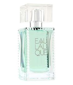 Eau de Lalique Lalique perfume - a fragrance for women and men 2003
